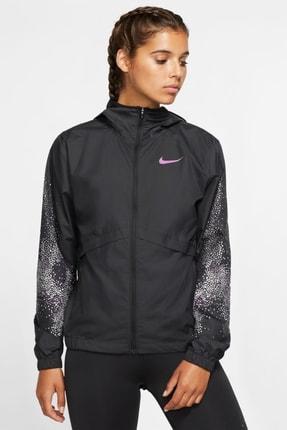 Nike Essential  Koşu Ceketi 0