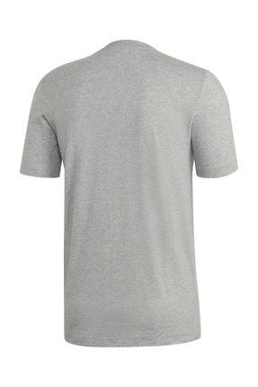 adidas E CAMO LIN TEE Erkek Tişört 1