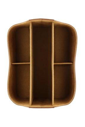 OttoAngelino Otto Kumandalık Ve Modern Tasarımlı Organizer Tablet Bölmeli 1