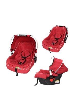 Havuç T002 Bebek Anakucağı Taşıma 0