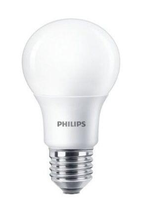 Philips Phılıps 14w=100w 1521 Lümen Led Ampül Sarı 0
