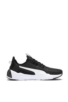 Beyaz Cell Phase Erkek Koşu Ayakkabısı resmi