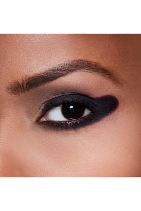 Mac Göz Farı - Eye Shadow Shadowy Lady 1.5 g 773602037445 2