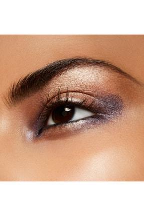 Mac Göz Farı - Eye Shadow Retrospeck 1.5 g 773602038800 4
