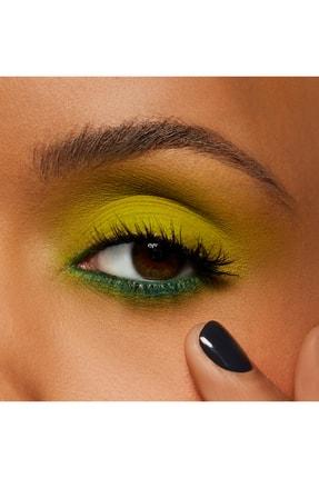 Mac Göz Farı - Eye Shadow Shock Factor 1.5 g 773602439829 4