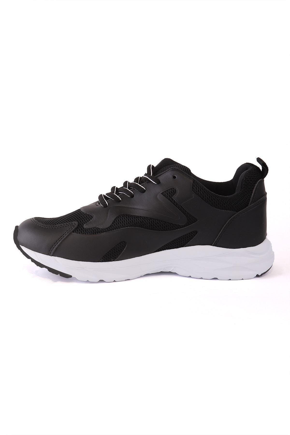 LETOON Kadın Casual Ayakkabı - WILMAZN 2