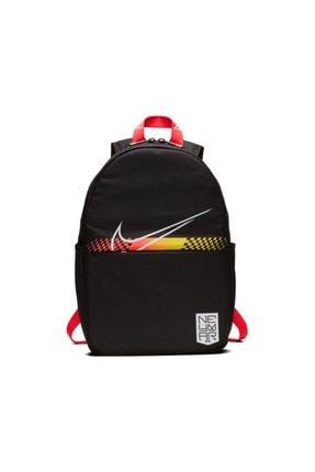 Nike Neymar Jr Football Backpack Çocuk Sırt Çantası 0