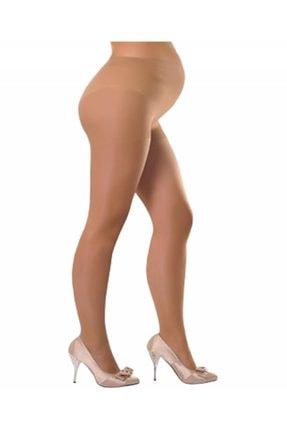 Hamile Çorabı