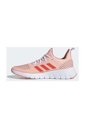 adidas Asweego Shoes Koşu Ayakkabısı 4