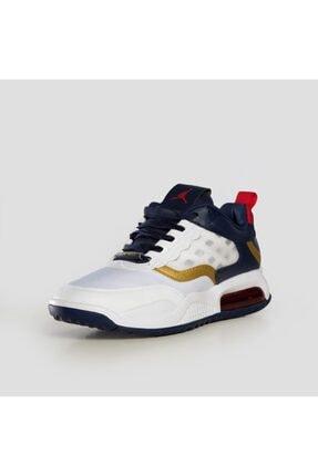 Nike Jordan Max 200 1