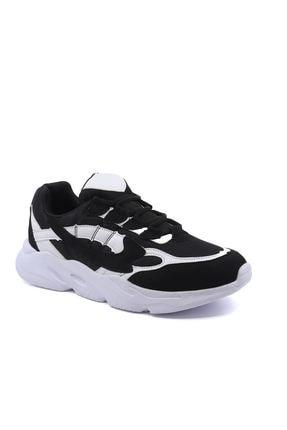 LETOON Unisex Casual Ayakkabı - 4455MR 1