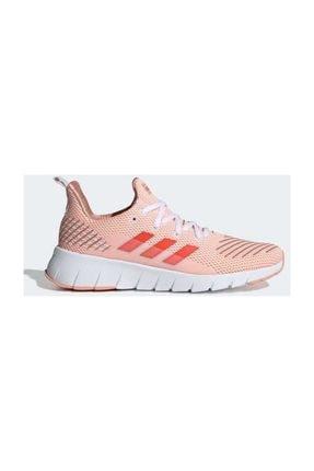 adidas Asweego Shoes Koşu Ayakkabısı 0