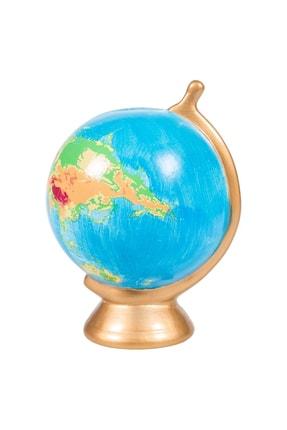 Mudo Concept Globe Kumbara 1