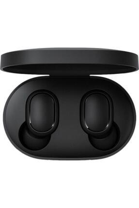Trend shop Bluetooth Kulaklık (oyun Modlu) Xiaomi Mi Earbuds Basic 2 3