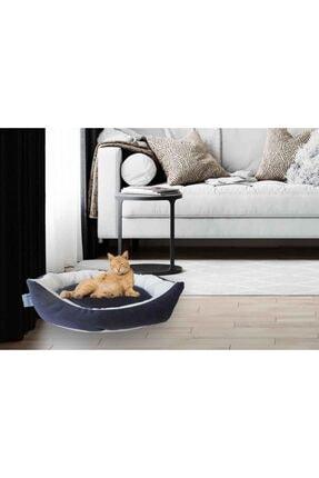 Kedi Yatağı Köpek Yatağı Yavru Kedi Yatağı Yavru Köpek Yatağı Kombin Laci est01328