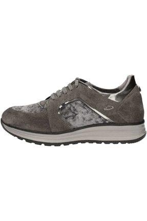 ALBERTO GUARDIANI Kadın Ayakkabı Sd59431c-su88 3