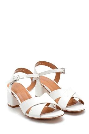 Derimod Kadın Topuklu Sandalet 2
