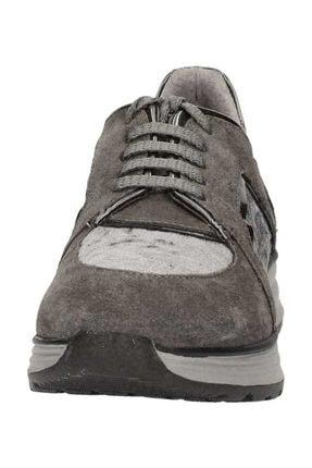 ALBERTO GUARDIANI Kadın Ayakkabı Sd59431c-su88 2