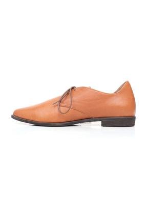 BUENO Shoes  Kadın Ayakkabı 9p0707 2