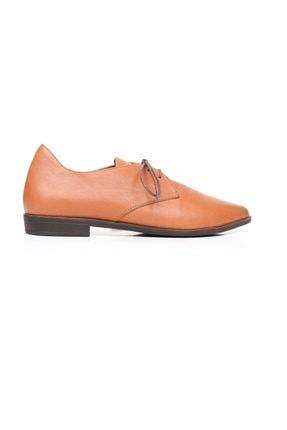 BUENO Shoes  Kadın Ayakkabı 9p0707 1