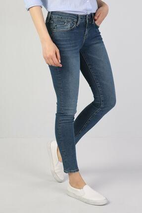 Colin's Kadın Pantolon CL1045939 0