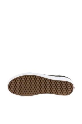 Vans Mn Ward Günlük Ayakkabı Vn0A36Emc4R1 1