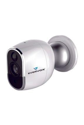 Evervox Evr-s1 1.3mp Wi-fi Akıllı Kamera 0