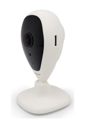 Evervox Evr-s4f 2.0mp Wi 2.0mp Wi-fi Akıllı Kamera 1
