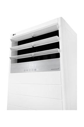 LG LG AP-W50GT3E0 50000 BTU Salon Tipi Klima 1