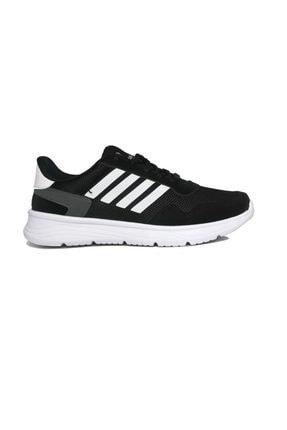 Bayan Spor Ayakkabı Bayan Spor Ayakkabı Conpax