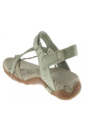 Merrell Kadın Sandalet J36518 3