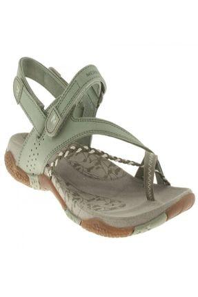 Merrell Kadın Sandalet J36518 1