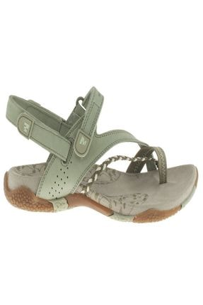 Merrell Kadın Sandalet J36518 2