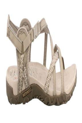 Merrell Kadın Sandalet - Terran Lattice - J02766 1