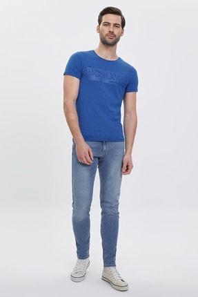Loft Erkek T-Shirt LF2023748 3