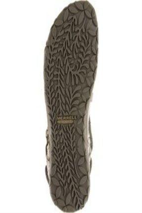 Merrell Kadın Sandalet - Terran Lattice - J02766 3