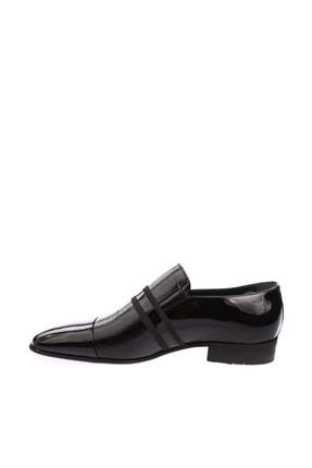 Fosco 1015 Erkek Klasik Neolit Taban Ayakkabı 20Y 2
