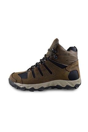 Oks Footwear Erkek Oks Eyra 6''wp Su Geçirmez Outdoor Bot 1
