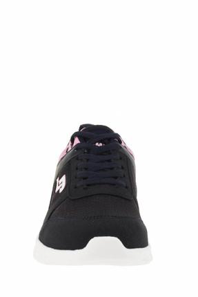 Jump Lacivert Kadın Ayakkabı 190 17875Z 2