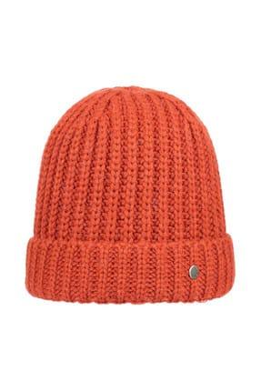 تصویر از ست دستکش و کلاه زنانه کد 000000000100414407