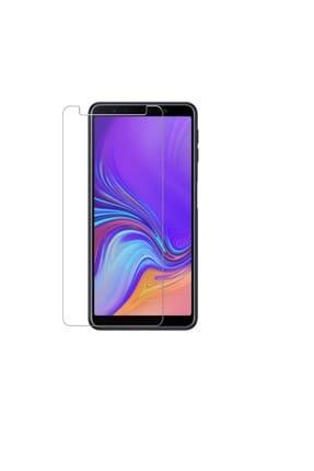 Syrox Samsung Note 4 Cam Ekran Koruyucu 2