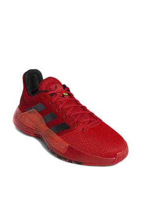 adidas Erkek Basketbol Ayakkabısı Pro Bounce Madness   - BB9283 1