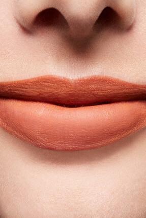 Mac Ruj - Powder Kiss Impulsive 3 g 773602522033 1