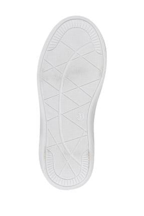 Kinetix LENKO HI C 9PR Haki Erkek Çocuk Sneaker Ayakkabı 100425851 2