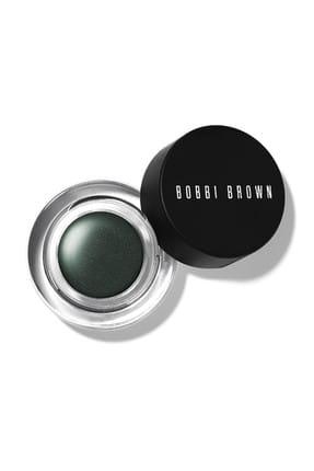 Bobbi Brown Jel Eyeliner - Long Wear Gel Eyeliner Ivy Shimmer Ink 3 g 716170042947 0