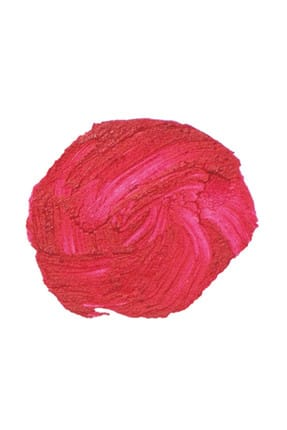 Bobbi Brown Dudak Kalemi - Art Stick Harlow Red 6 g 716170124063 1