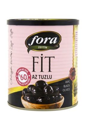 FORA Light Zeytin 430 gr 141-180 Adet 0