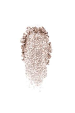 Bobbi Brown Sparkle Eye Shadow / Işıltılı Göz Farı Fh13 3.8 G Cement 716170122335 1