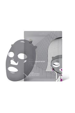 Ariul Gözenek Sıkılaştırıcı Maske - Mood Maker Mask Chic  8809301762776 0