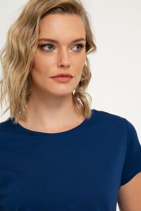 Pierre Cardin Kadın T-Shirt G022SZ011.000.762224 1